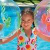 Intex Aquarium Beach Ball, Pink product image