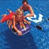 Intex Joy Rider Pool Float product image