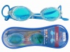 Demon Adult Swimming Goggles