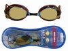 Assassin Swimming Googles, Adult Swimsportz