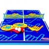 Wahu Pool Party Ping Pong product image