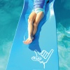 Wahu Pool Party, Drifter Pool Mat product image