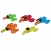 Crazy Bird Divers, Dive Toy product image