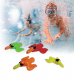 View Crazy Bird Divers, Dive Toy