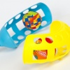 Pool Party Pack, Outdoor Fun Pack product image