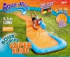 Aqua Ride Aqua Drift Water Slide