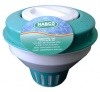 Habco Floating Dispenser, Medium