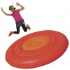 Jump Island, Pool Trampoline, Wet Toys product image