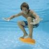 Subskate - Underwater Skateboard, Pink product image
