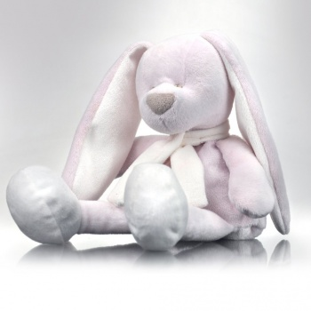 Bunny Hugs, Hot and Cold Pack