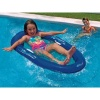 Spring Float Kids Boat product image