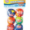Wahu Pool Water Splatz Assorted Colours product image