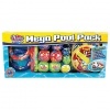 Wahu Pool Party Mega Pack