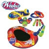 Wahu Pool Party Mega Pack product image