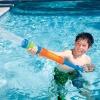 Swimways Stream Shifter Water Gun product image