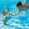 Swimways Dive Racers | In Diving Games product image