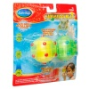 Swimways Submergibles, Dive Toys product image
