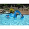 Crazy Twister Pool Toy product image