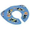 Folding Potty Seat, Disney Toy Story 3