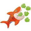 Swimways Gobble Gobble Guppies product image