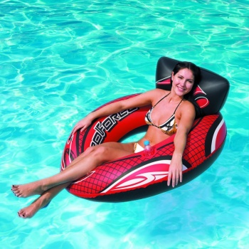 Bestway Hydro Force Swim Tube