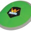 Wahu Groova Disc product image