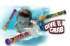 Swimsportz Dive N Grab Dizzy Tubes