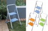Heavy Duty 2 Step Ladder