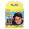 Kiddisafe Varifloat, Childs Floatation Device