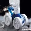 Vac Sweep 480 Pro
