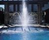 Triple Tier Grecian Fountain