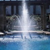 Triple Tier Grecian Fountain product image