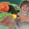 Water Warriors Goblin Water Gun product image