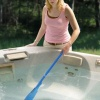 Pool Blaster Spa Vac, Spa and Hot Tub Cleaner product image