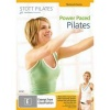 Stott Pilates Power Paced Pilates