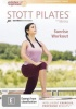 Stott Pilates Sunrise Workout DVD