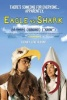 DVD Eagle Vs Shark