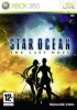 Star Ocean The Last Hope Xbox 360 Live