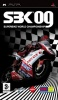 SBK09 Superbike World Championship PSP Game