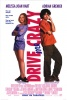Drive Me Crazy Comedy DVD