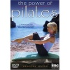 The Power Of Pilates DVD