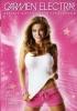 Carmen Electra's Aerobic Striptease: In The Bedroom DVD