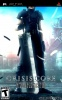 Crisis Core: Final Fantasy VII PSP Game