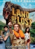 Land Of The Lost DVD