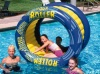 Aqua Roller, Inflatable Pool Toy Product Image