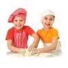Ultimate Baking Set for Kids product image