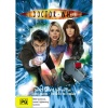 Dr Who Series 2 Volume 2, DVD