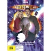 Doctor Who: Series 2, Volume 4 DVD