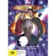 View Doctor Who: Series 2, Volume 4 DVD