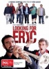 Looking For Eric, DVD